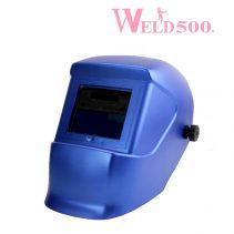 careta electronica WLDSCARWH4000B