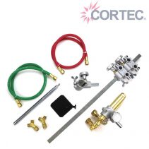 kit antorcha CG30 CORMC CG 30KIT