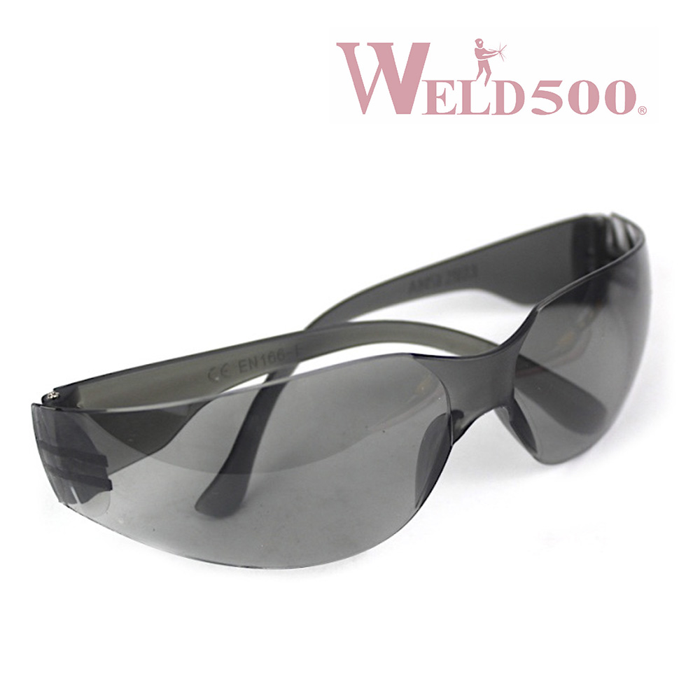 lentes seguridad WLDSVJ215G