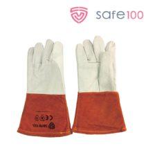 guante proceos tig SAFGT50