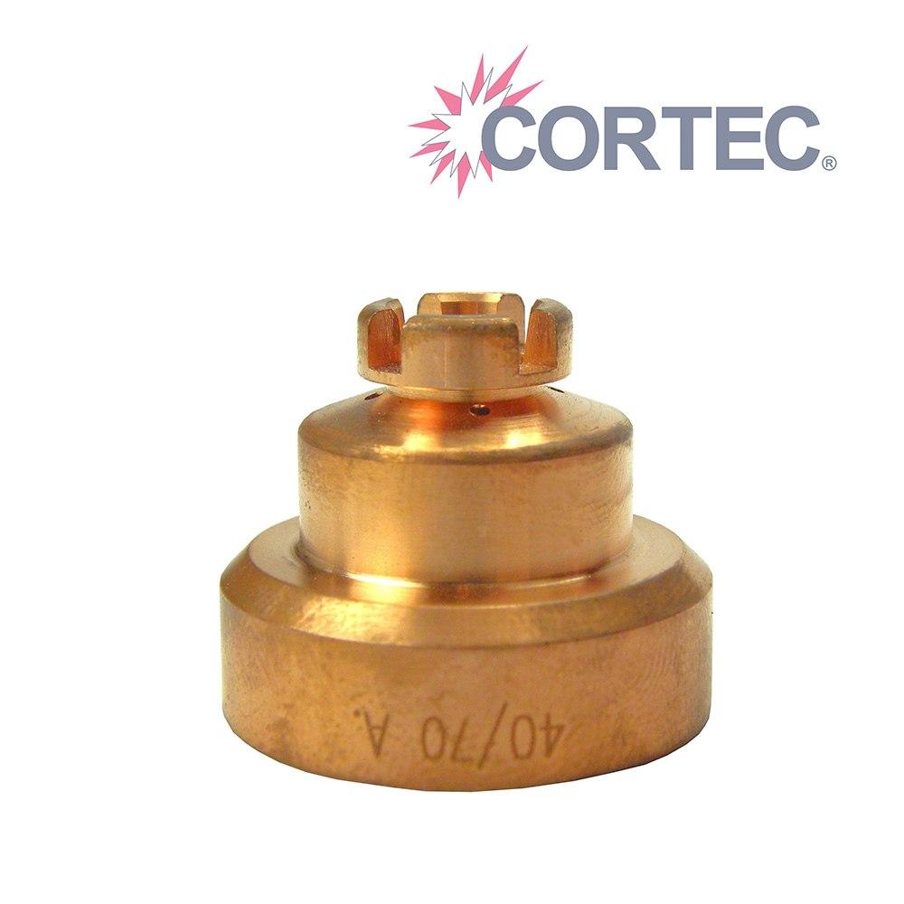 boquilla cobre CORPLCON60504 1
