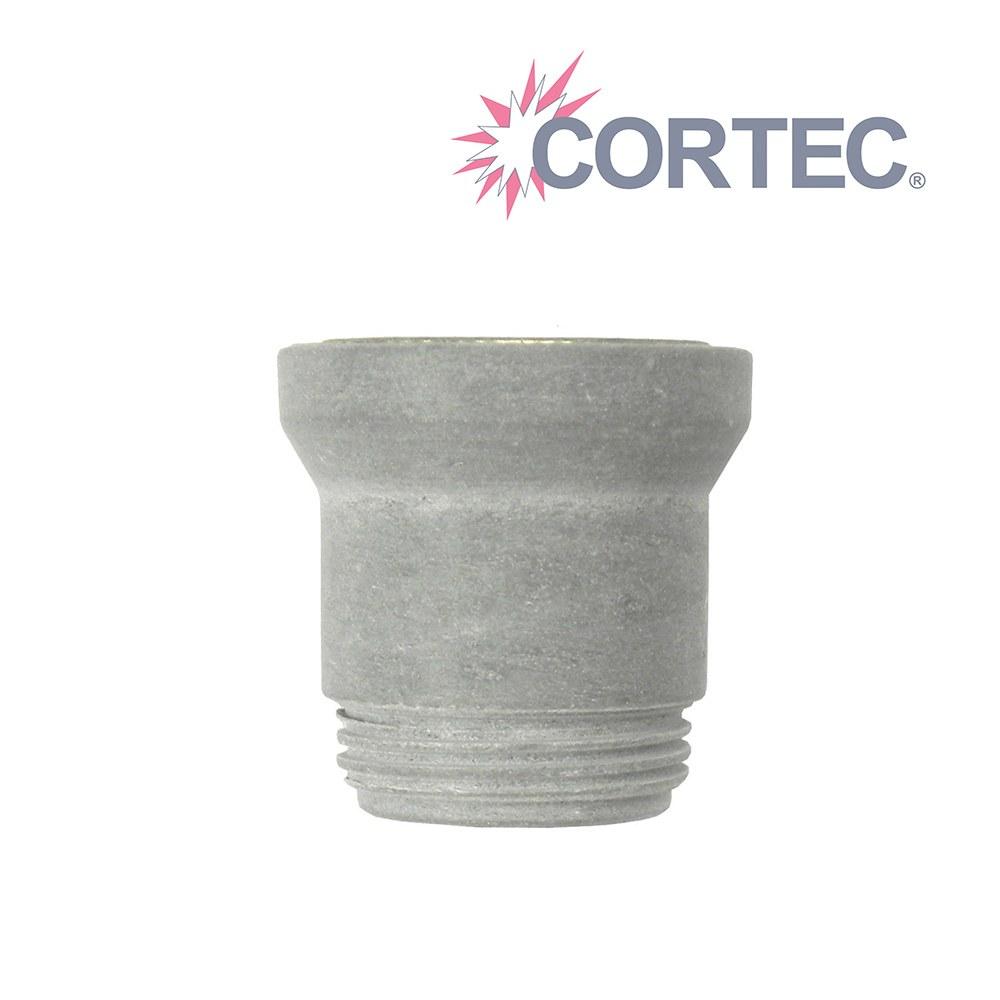 copa CORPLCON60511