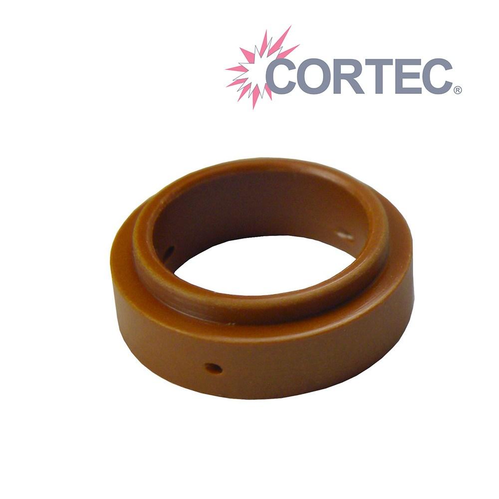difusor CORPLCON60027