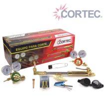 equipo oxiacetileno CORAA3000 1