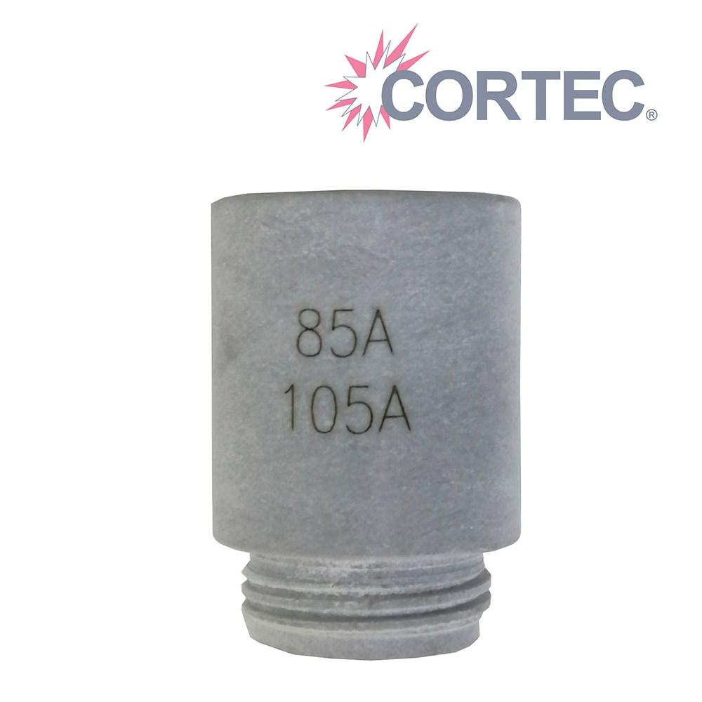 copa CORPLCON60329E