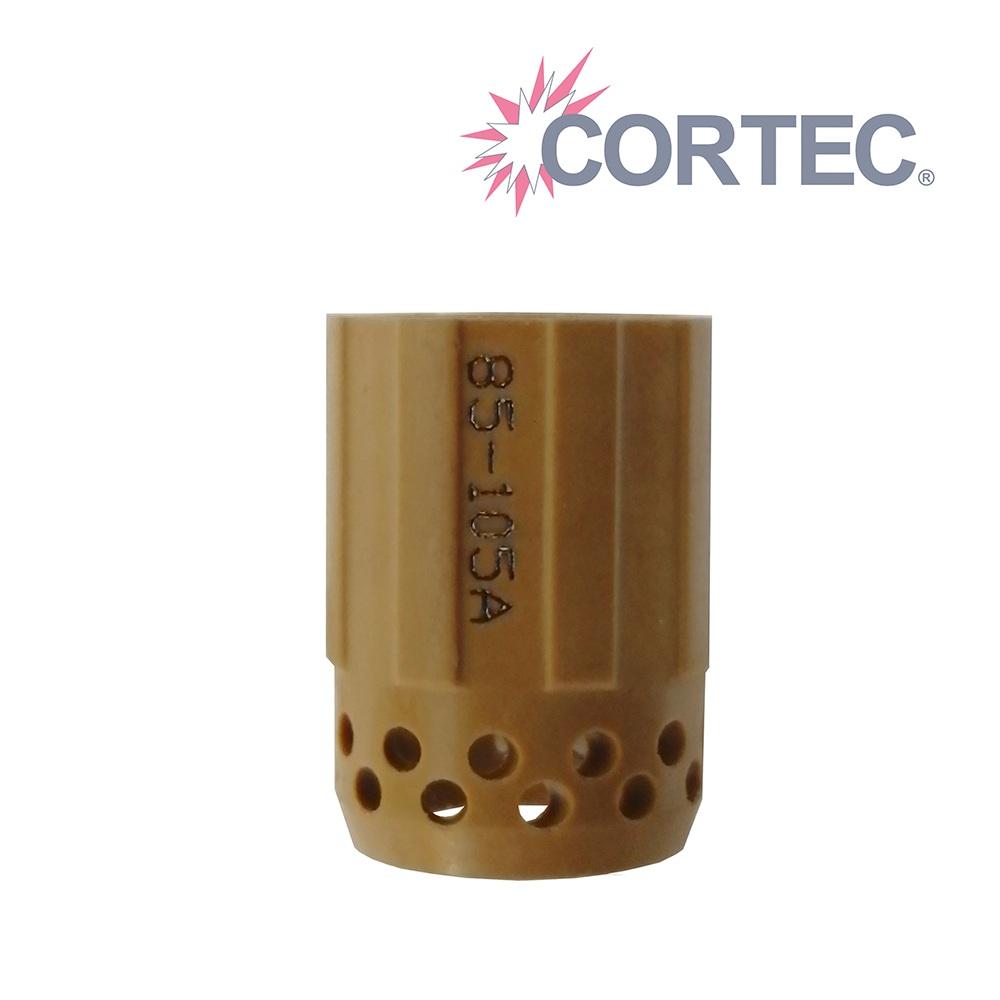 difusor CORPLCON60024E