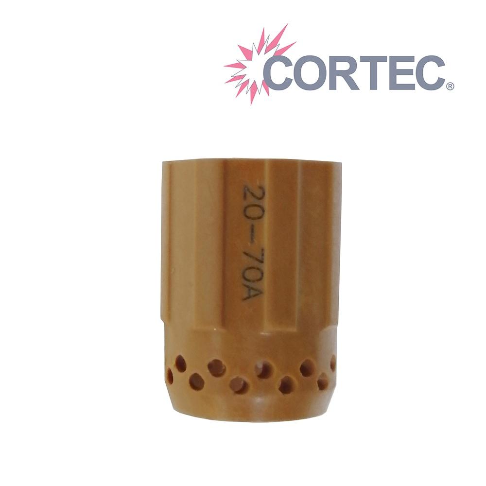 difusor CORPLCON60041E