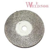 disco diamante WLDTAFIL DD2