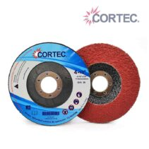 disco ceramica para desbaste