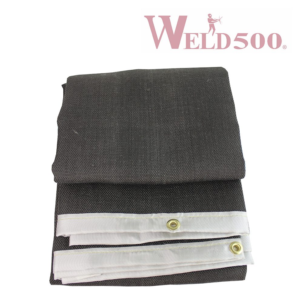 manta protectora WLDMP5525906