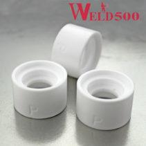 aislador weld500 WLDWTPYHS