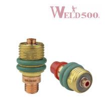 gas lens QUGL332 920