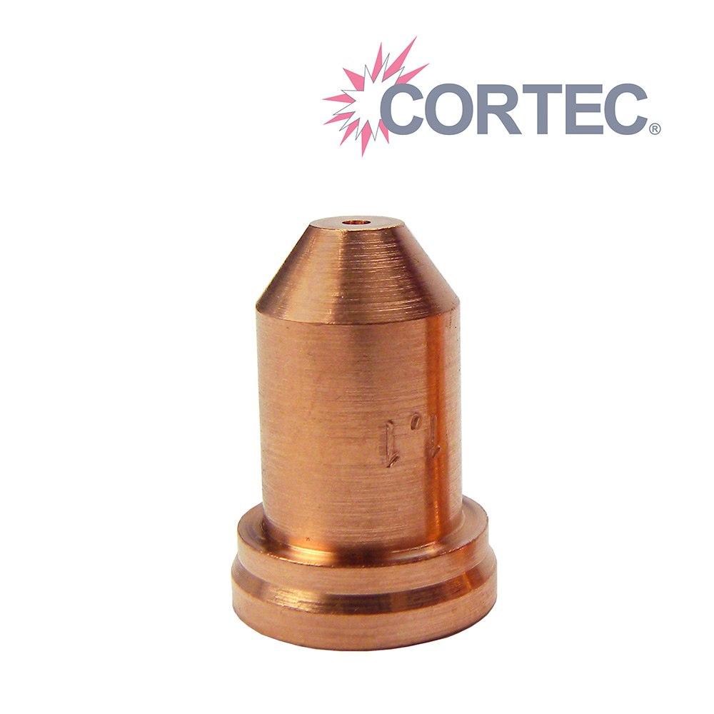 punta contacto CONPLCON5131111 1