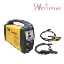 maquina soldar WLDMSER200PLUSVD 2