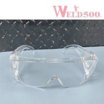 lente seguridad WLDSVS102C