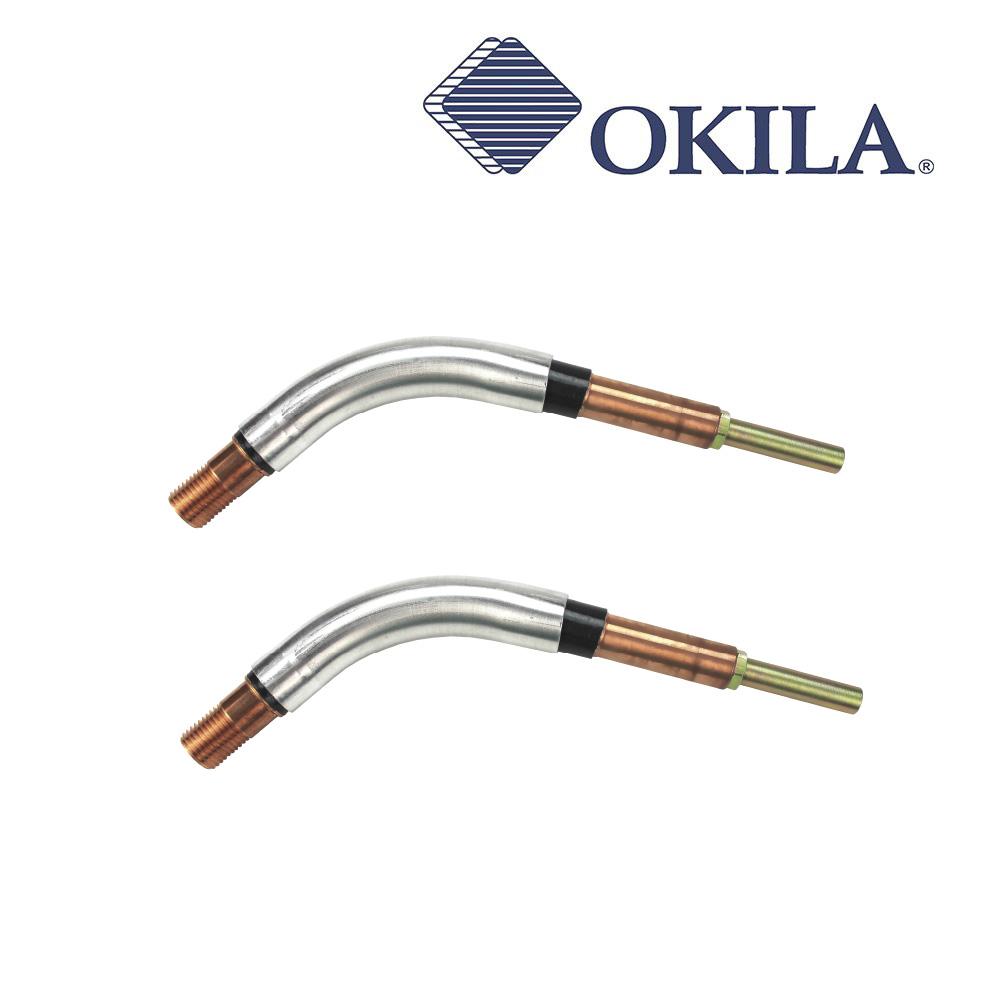cuellos KCMK64A 60