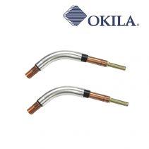 cuellos KCMK65 45