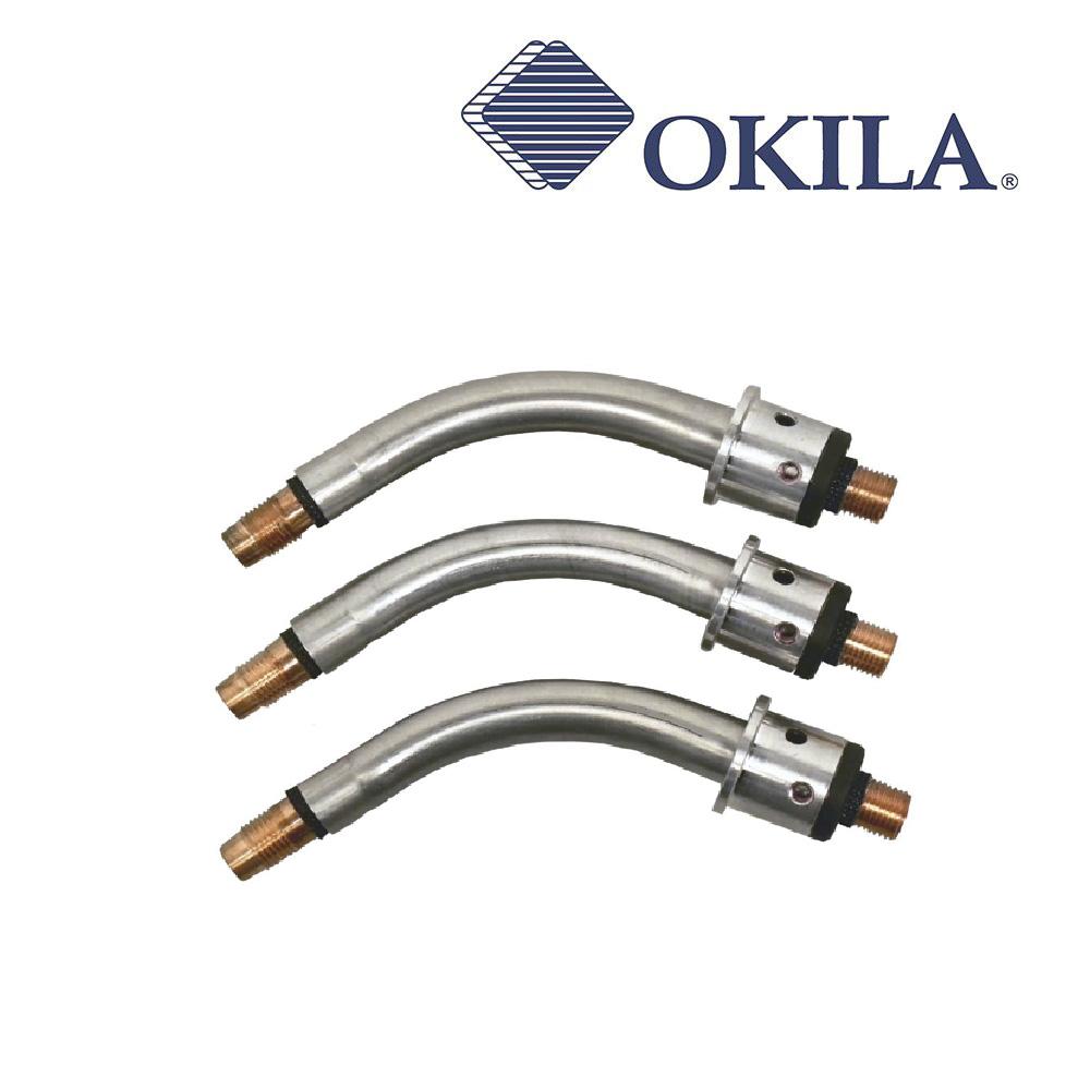 cuellos KCMR405 60